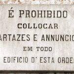 Governo adia início do Acordo Ortográfico de Língua Portuguesa