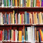 País precisa construir 130 mil bibliotecas até 2020