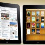 Os Livros Digitais no workflow de uma Editora