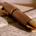 Esperar por uma grande editora é utópico, diz autor recordista em livros publicados
