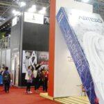 Mercado brasileiro de livros já é o 9º no mundo