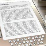 15 sites para baixar livros gratuitamente