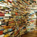 Como planejar a divulgação do seu livro