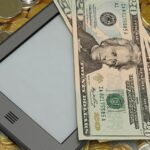 E-books responderão por 2,63 por cento do mercado em 2013