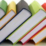 Autopublicação se multiplica no Brasil, onde best-sellers ainda são exceção