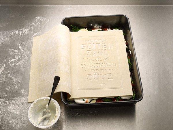 cookbook-livro-comestivel2