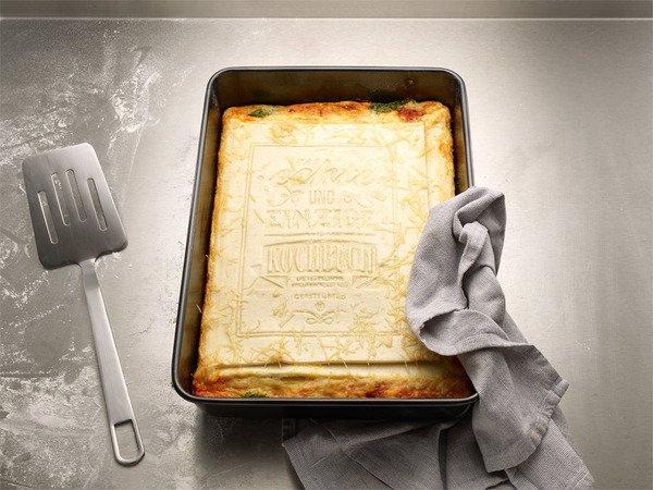 cookbook-livro-comestivel3