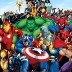500 mil histórias em quadrinhos para baixar de graça