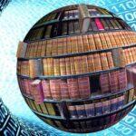 USP disponibiliza 3 mil livros para download gratuito