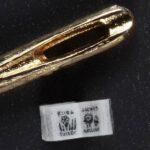 De olho em recorde, microlivro é colocado à venda por R$ 603