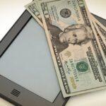 Qual o preço justo de um e-book?