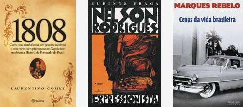 capa-de-livros-com-design