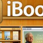 Apple lidera venda de e-books no Brasil