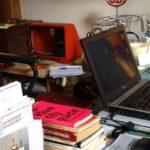 Mitos e Verdades Sobre Ser um Escritor
