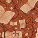 Como publicar seu livro?