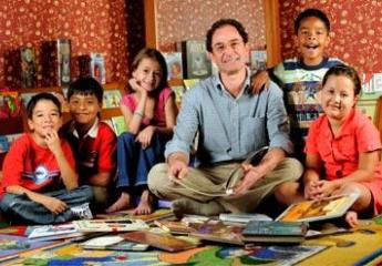 criancas-colombianas-dicionario