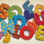 Dicionário feito por crianças revela a adultos um mundo que já esqueceram