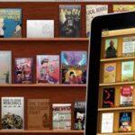 Autores independentes ganham espaço na iBookstore da Apple