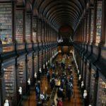 1 milhão de livros para baixar grátis