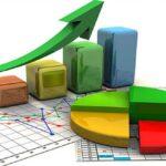 Marketing e o Merchandiser no mundo digital