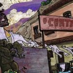 Clássicos da literatura brasileira em jogos virtuais