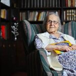 Como Tatiana Belinky e sua biblioteca transformaram um garoto em escritor