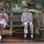Google Street Scene transforma cenas famosas em imagens do Street View