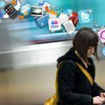 443 e-books sobre comunicação, internet, redes sociais e web 2.0 para download