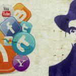 Site reúne os versos de Fernando Pessoa mais citados na internet