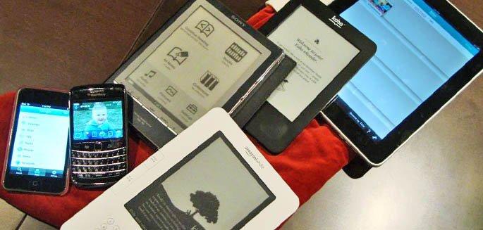 leitores-digitais-e-readers