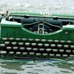 Como o medo pode ajudá-lo a escrever melhor