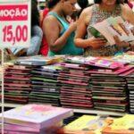 A chance de vender e publicar mais livros