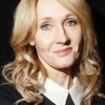 Autora da saga 'Harry Potter' publica livro de suspense usando pseudônimo
