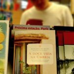 Mercado editorial brasileiro: crescimento e cultura digital