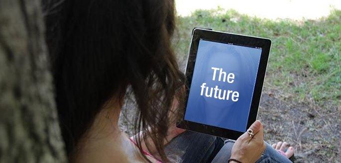 futuro-do-livro-digital
