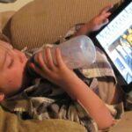 Internet estimula criatividade, mas afeta a escrita dos jovens, diz estudo