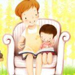 Mercado de livros infantojuvenis em papel cresce, apesar das novas tecnologias digitais