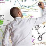 Você sabe o que é Marketing Editorial?