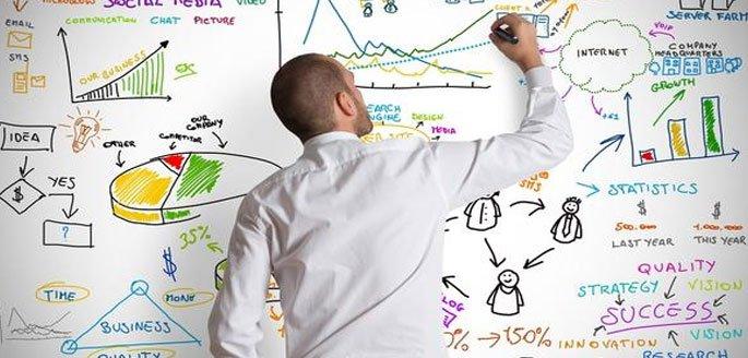 marketing-editorial-planejamento