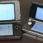 Maior publicadora do Japão lança livros para Nintendo 3DS