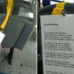 Projeto pretende estimular leitura de poesia nos ônibus em Salvador