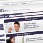 12 mil apostilas e cursos online gratuitos