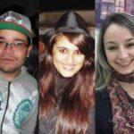 Conheça os cinco finalistas do Concurso Cultural Publiki Meu Livro