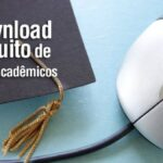 350 livros acadêmicos para download legal