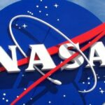 NASA disponibiliza eBooks grátis em ePub, MOBI e PDF