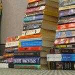 As frustrações e glórias de publicar um livro por conta própria