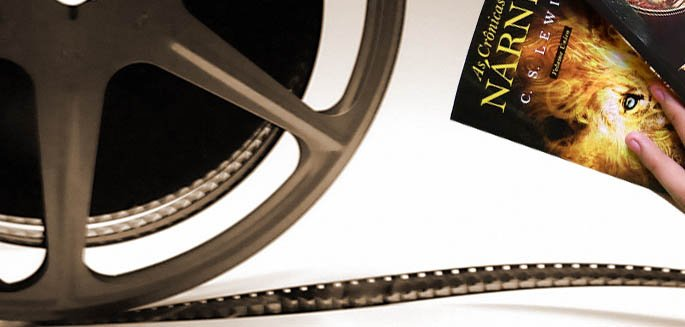 book-trailer-marketing-editorial