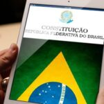 Senado lança Constituição em formato de livro digital