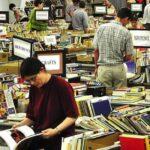 Os escritores brasileiros e a vergonha de vender