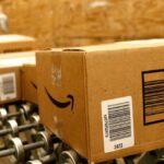 Amazon vai traduzir dez escritores brasileiros até 2015